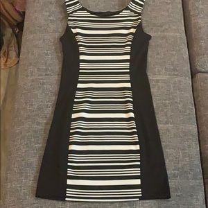 Express Pencil Dress